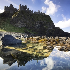 dunluce-castle2