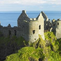 dunluce-castle3