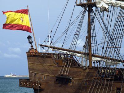spanish-armada-ship